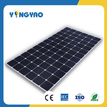 2015 for sale made in China wholesale cheap pv solar panels 250w
