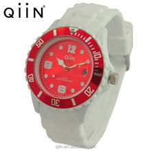QQ207C man watches top brand