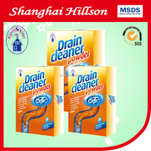 2016 Extra Standard Drain Cleaner/Pipe Cleaner Powder