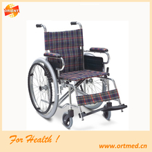 price of wheelchair China, wheelchair spare parts, wheelchair for disability
