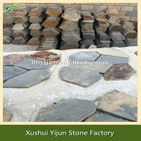High quality building net stick stone decoration wall brick cladding