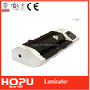 home laminator/lamination machines buy laminator from hopu