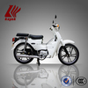 Chongqing 110cc cub motorcycle,china motorcycle factory/KN110-4C