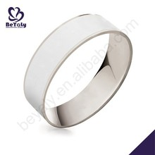 New stylish silver jewelry wholesale bangle manufacturer in india