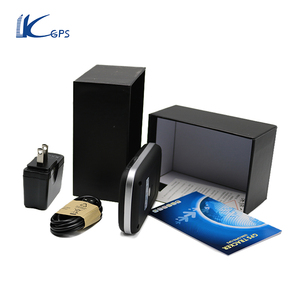 LKGPS LK208 satellite antenna gps tracker for car and motorcycle engine automobiles easy install vehicle gps tracker