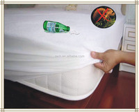 protective sofa cover matters bag