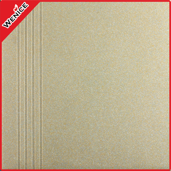 Ceramic Stair Tile Fullbody Step Tile