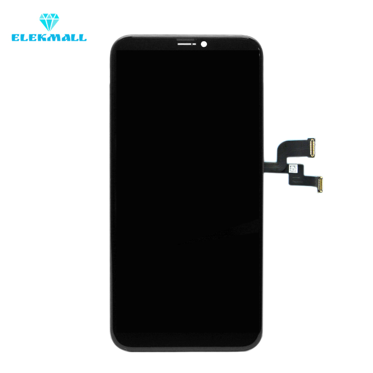 Original quality Original oem <strong>lcd</strong> for iphone X <strong>lcd</strong> screen, mobile phone <strong>LCD</strong> for iphone X