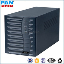 1200VA Offline 24vdc uninterruptible power supply UPS