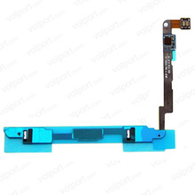 Home Button Flex Cable For Samsung Galaxy Note2 n7100