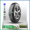 Professional Car Tire made in china colored car tire manufacturer Light truck tyre LT275/65R20-10