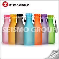 light up double insulated plastic cups with straws giant plastic cups