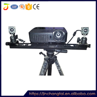 New Wholesale Promotion 3d Scanner For