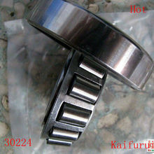 high quality tapping machine bearing tapered roller bearing cross reference
