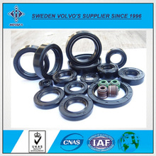 NBR Rubber Seals Rotary Hydraulic TC Oil Seal