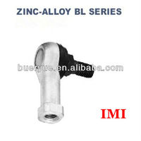 BL14-SF Zinc-Alloy BL series Adjustable Ball Joint