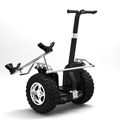 High quality new style 2000w scoter electric scooter