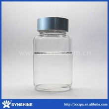Poly-meth-acrylate/PPD/PMA/Pour Point Depressant/lubricant additive
