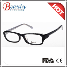 Eco friendly vogue eyeglass frames