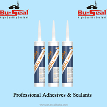 neutral cure one part anti-fungus GP silicon sealant