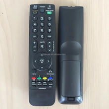 REMOTE CONTROL AKB69680403 SUIT FOR LG TV