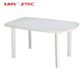 Most popular fashion durable and moveable outdoor table chair furniture garden table