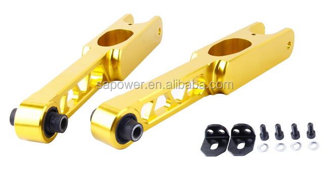 SK2 Racing Lower Control Arms For Mitsubishi Galant