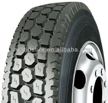 double star top 10 tyre brands 10% discount price 385/55r22.5