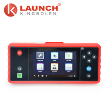 "Touch 5.0"" Android System Launch CRP229 Code Creader Launch universal cars obd ii scanner"