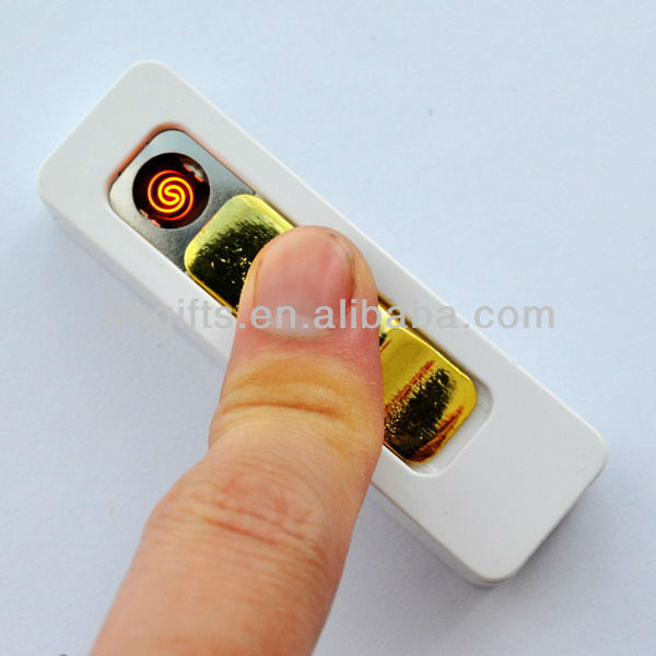 Best selling products event promotions now USB Lighter