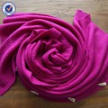 2016 new style Big Size Mongolia Cashmere Shawl fashion scarf knitted cashmere shawl