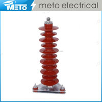 High voltage water hammer arrester surge arrestor