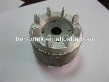 ac motor lamination part