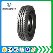 24r21 7.50-20 13.6-38 tractor truck tires