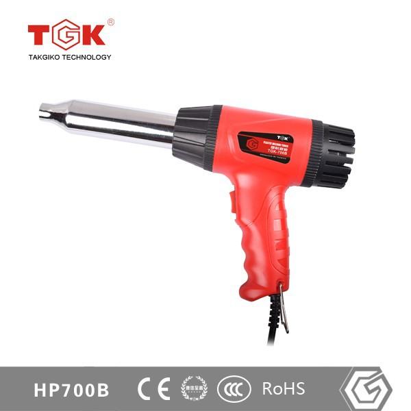 industriale assemblare strumento elettrico riscaldamento torcia-Torce di saldatura-Id prodotto ...