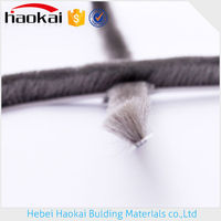 Factory Supply Durable Alibaba Suppliers Glass Shower Door Weather Strip
