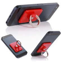 cell phone ring holder cell phone desk stand