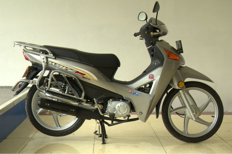 110CC cub motorcycle cheap motorcycle for sale ZF110-14