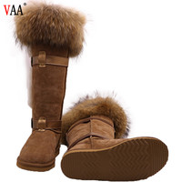 WG801 hot fashion china women leather boots winter boots fashion