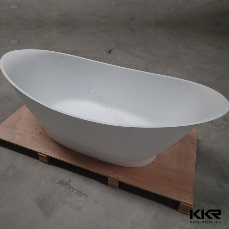 artificial stone resin baths for elderly
