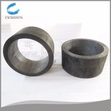 Graphite lubricant block pellet bead for bearing all specification