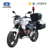 JH200-8 250cc Off Road Dirt Bike 250cc automatic motorcycle made in china