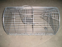 rat killer products rat trap with highly useful