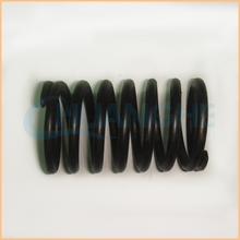 Professional manufacture sales auto car compression spring