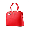 shoes and handbags, weidipolo women handbag, handbag leather brand