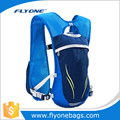 Custom outdoor sport cycling hydration backpack