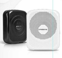Teacher speakers with micro SD card slot ** UZ-9088 EMS ** Echo, Recording ** Conference & Karaoke **