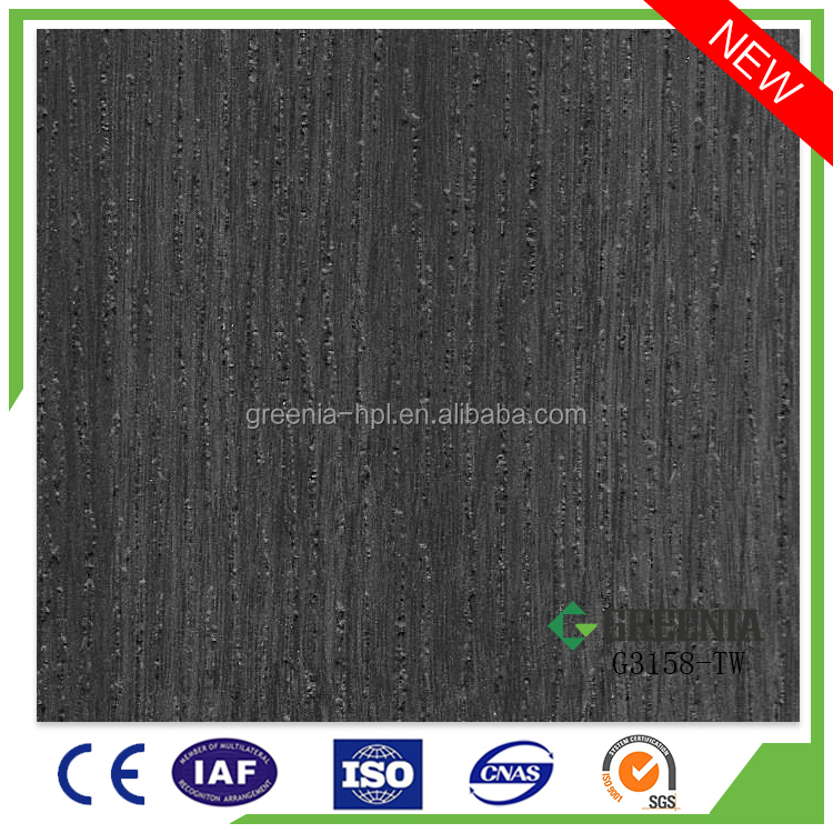 Kitchen Laminate Countertops Formica Counter Tops High Pressure Laminates G3158 Tw