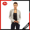 /product-detail/ladies-long-sleeve-ribbed-collar-elegant-knit-bolero-jacket-60449940655.html