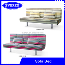 cheap sofa sala set designs modern bedroom furniture